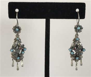 GUANAJUATO EARRINGS