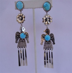 EARRINGS 9