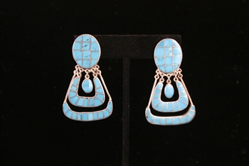 EARRINGS 17