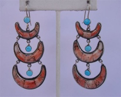 EARRINGS 38