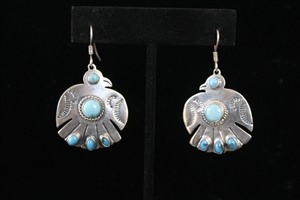 EARRINGS 41