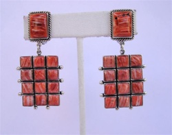 EARRINGS 45