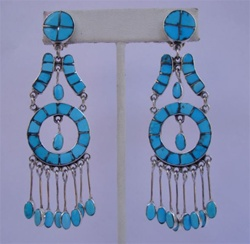 EARRINGS 57
