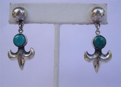 EARRINGS 58