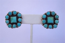 EARRINGS 60