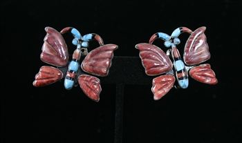 EARRINGS 70