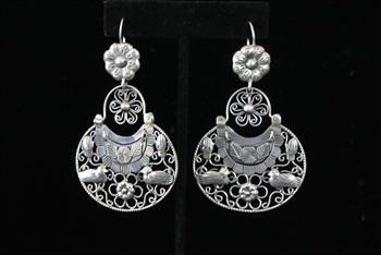 EARRINGS 73