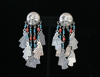 EARRINGS 75