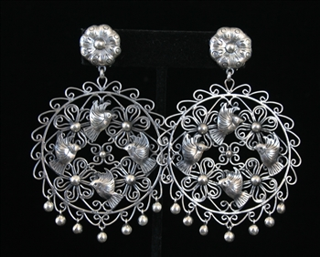 EARRINGS 78