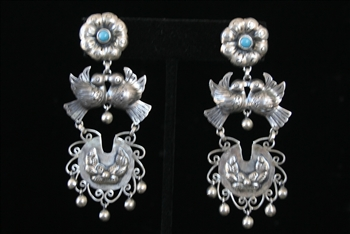 EARRINGS 83