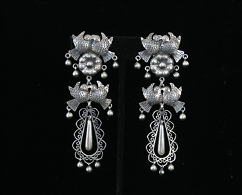 EARRINGS 88