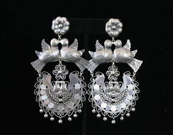 EARRINGS 93