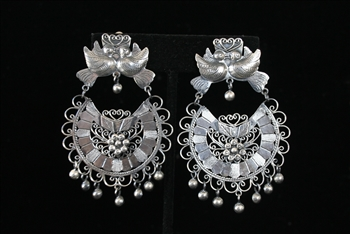EARRINGS 94