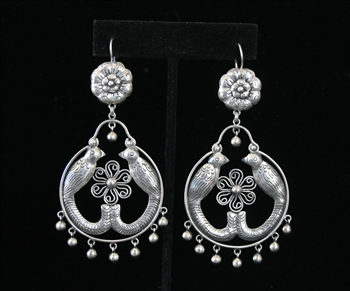 EARRINGS 97