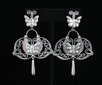 EARRINGS 98
