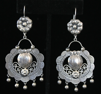 EARRINGS 99