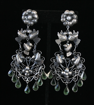 EARRINGS 103