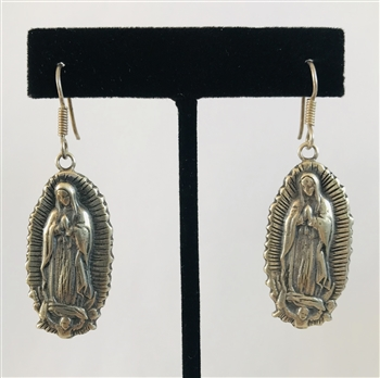 OAXACA EARRINGS